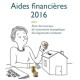 Ademe-aides-20161
