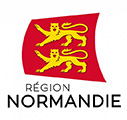 logo-region-normandie-acc