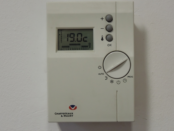 Thermostat_petit