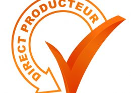 picto direct producteur circuit court