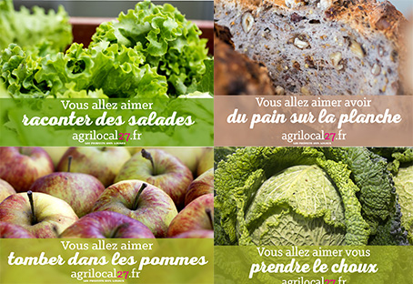montage-agrilocal